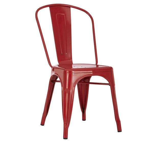Worx Chair from Fantastic Furniture
