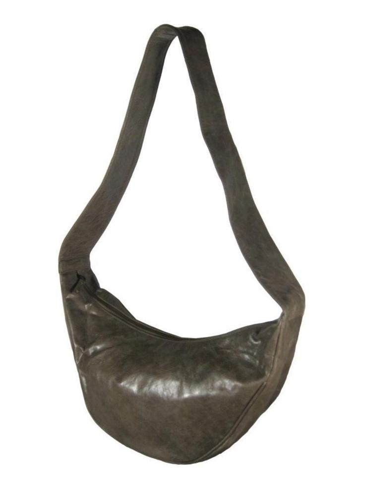 April Hobo Body Sling Bag  Imperialhyde.com.au