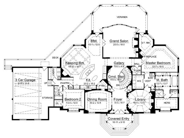 52 best 2013 howies best master bathroom images on for European home designs llc