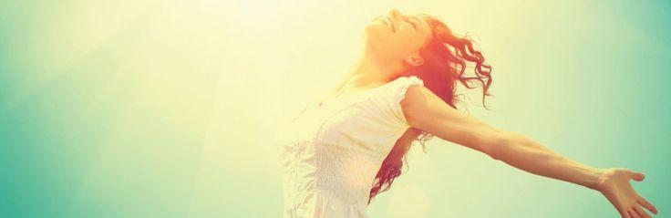 Hydrolyzed Collagen Health Benefits