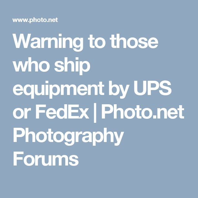 74 best A7rii images on Pinterest Cameras, Cleaning and Ship - fedex careers