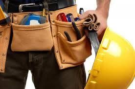 9-How to Start a Handyman Business