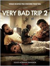 Very Bad Trip 2 (Hangover part 2) FRENCH DVDRIP 2011 | ZiinaTube