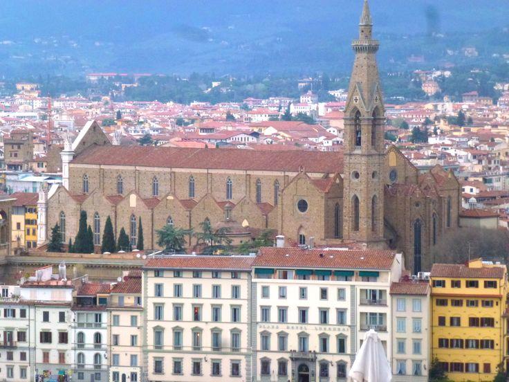 Florencia - Taliansko Florence - Italy Firenze - Italia www.vinopredaj.sk