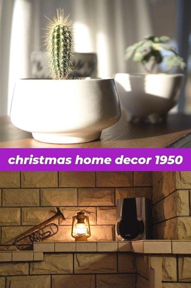 Christmas Home Decor 1950 1100 20181029201353 62 Home Decor