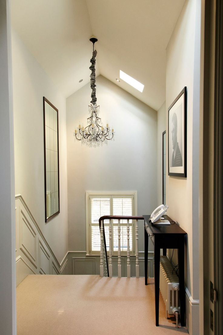 landing hallway designs hallway ideas hallway decorating decorating