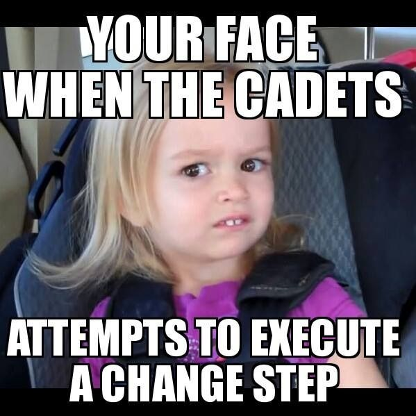 21534f6f8e3dd75965ed83c22fd580bb reaction pictures fail pictures 85 best civil air patrol images on pinterest military life,Cadet Memes