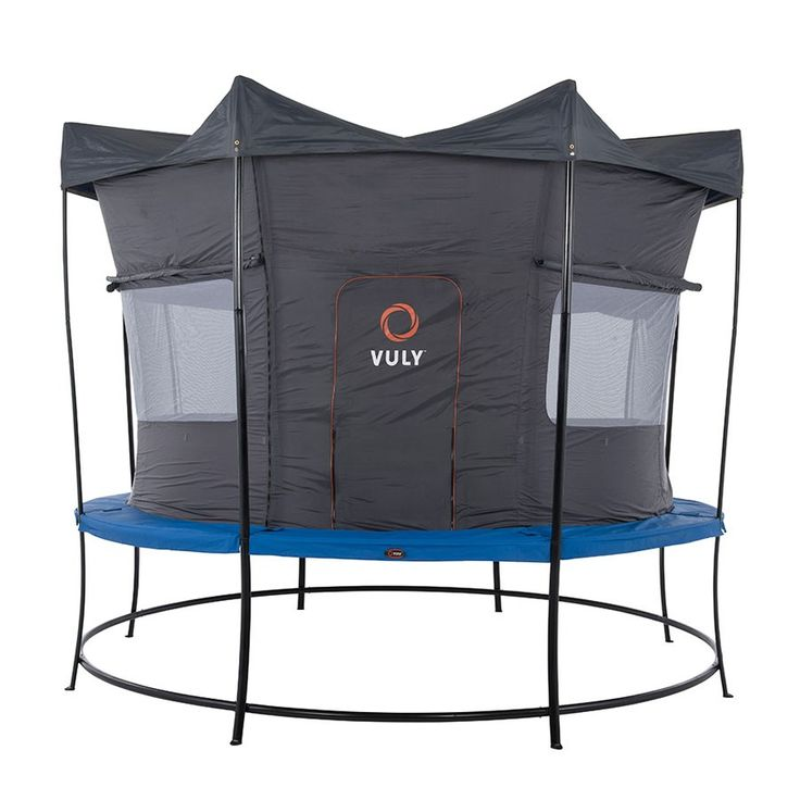 Vuly 2 / Lite - 12ft Trampoline Tent