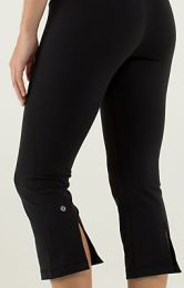 Available @ TrendTrunk.com Lululemon Bottoms. By Lululemon. Only $41.00!