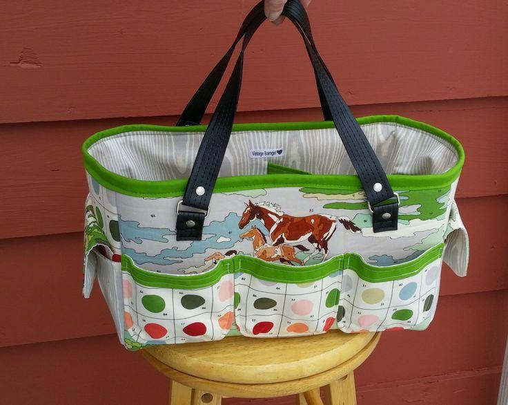 507 Best Handbag Tuts Images On Pinterest Couture Sac Sew Bags