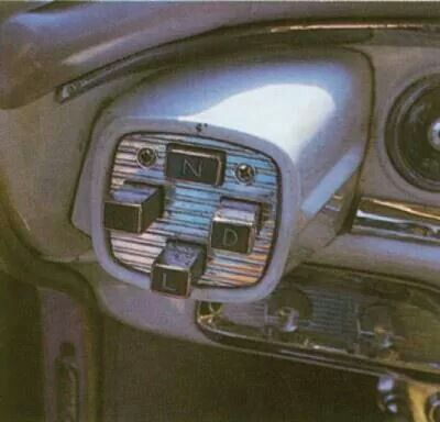 Push Button Cars Pinterest