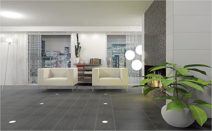 12 Cool Kollektion Von Fliesen Für Wohnzimmer Ideen