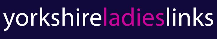 SERVICES & OTHER: Yorkshire Ladies Link - 5 Stainburn Parade, Leeds, LS17 6NA: At Yorkshire ladies links we welcome all professional women from any sector, working mums, ladies returning to work, setting up a business or simply enjoy supporting local organisations and charities. 07801 072222