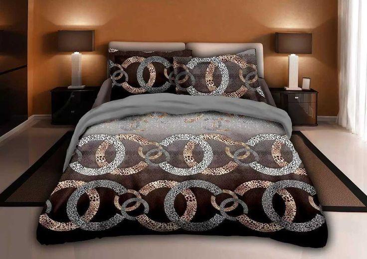 ブランド Chanelシャネル 西川寝具4点 セット 店舗 Chanelシャネル しまむら 寝具4点 セット Chanelシャネル セミダブル 寝具4点 セット