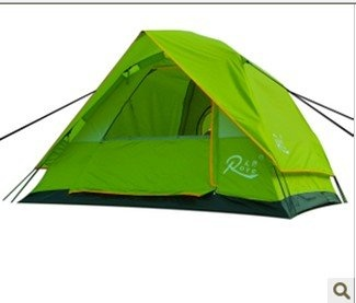 Pin This u0026 Follow Us! zC&ing.com is your C&ing Product Gallery ;) CLICK IMAGE TWICE for Pricing and Info ) SEE A LARGER SELECTION of 4 seasons c&ing ...  sc 1 st  Pinterest & 27 best 4 Season Camping Tents images on Pinterest | Tent Tents ...