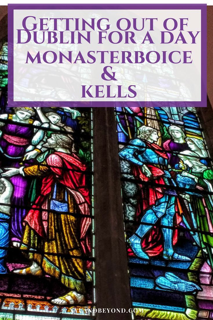 Monasterboice & Kells are home to some of Ireland's superb high crosses & repositories of Irish history via @https://www.pinterest.com/xyuandbeyond/?utm_content=buffer45938&utm_medium=social&utm_source=pinterest.com&utm_campaign=buffer