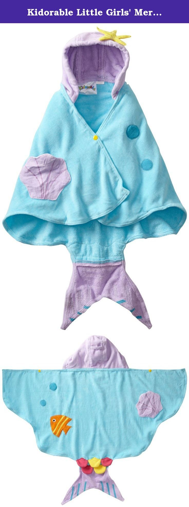 220 best Robes, Sleepwear & Robes, Clothing, Girls, Clothing, Shoes ...