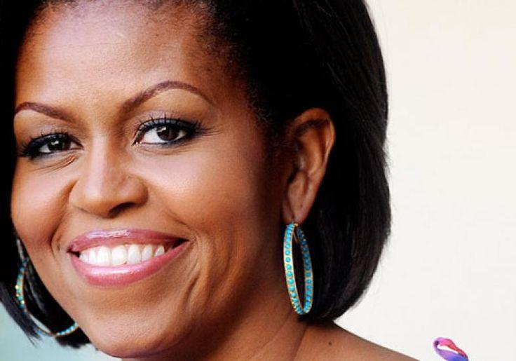 10 conselhos de mulheres bem-sucedidas