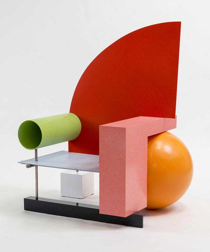 Die besten 25 alter schulbus ideen auf pinterest old for Stuhl design kunstunterricht