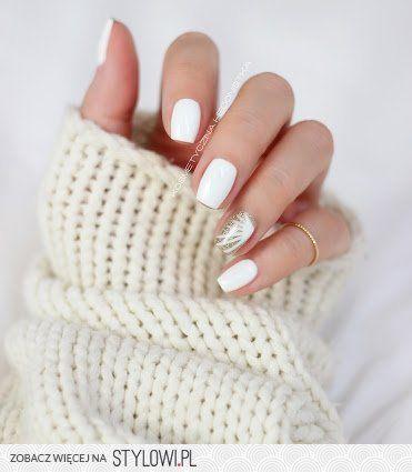 Kosmetyczna Hedonistka Blog: Beauty | Lifestyle: Manicu… na Stylowi.pl
