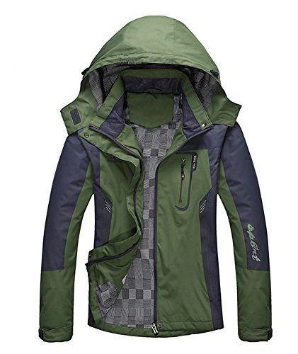 Best 25  Raincoat online shopping ideas on Pinterest | Pink jacket ...