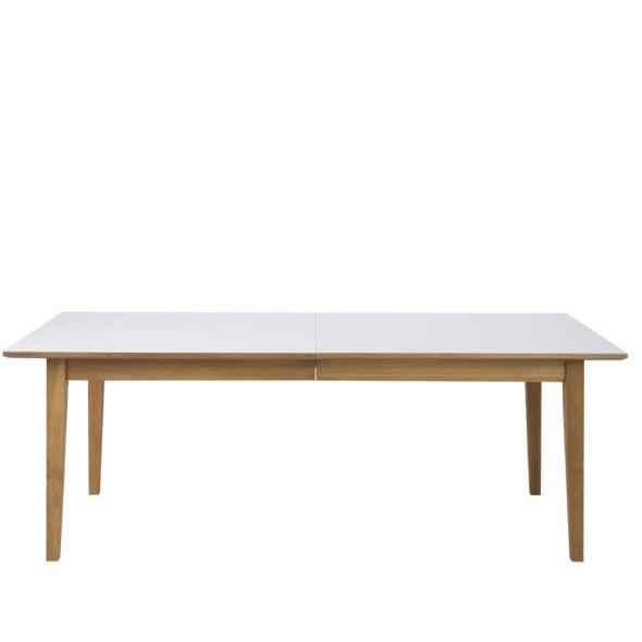 Stół CALLA