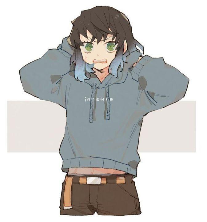 Imágenes random de Kimetsu no Yaiba - KnY Girls | Anime