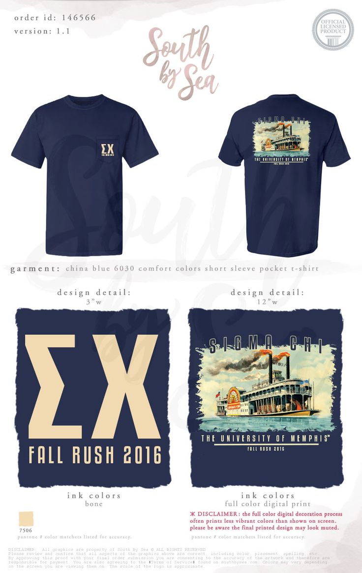 1000 images about fraternity designs on pinterest for Custom sorority t shirts