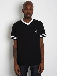 fred perry mens clothing uk - Google Search