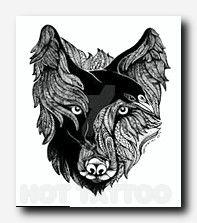 #wolftattoo #tattoo star tattoos on thigh, koi arm tattoo designs, edinburgh tattoo history, sun tattoo, tattoo down ribs, cover up tattoos on hip, wolf tattoo man, tattoo ideas cats, cute tattoos for females, tattoos for the side of your stomach, celtic tattoo artists, tattoo glasgow, chinese proverb tattoo, lizard tattoo ideas, dark blue rose tattoo, tramp stamp designs