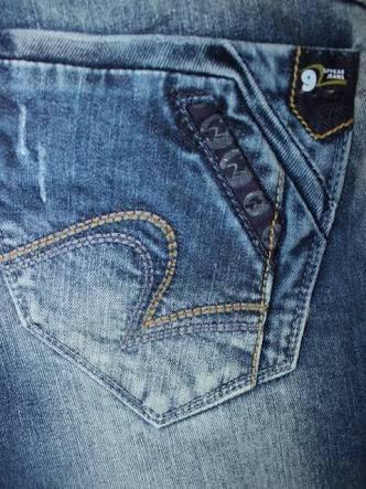Resultado de imagen para jeans chinos alibaba