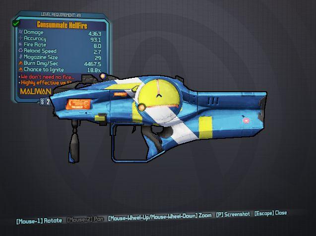 latest (637×476)   My Favorites   Guns, Nerf, Borderlands