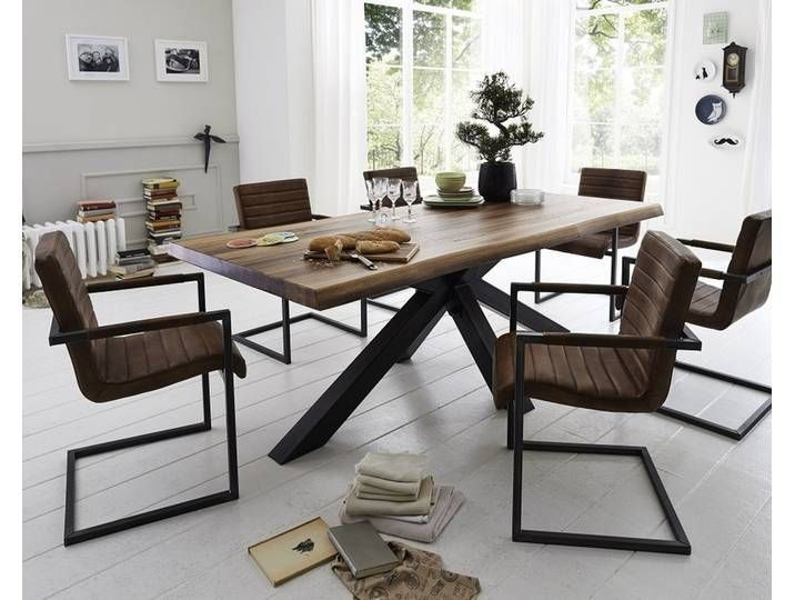 Pin On Dining Room Table Chicago discount dining room furniture