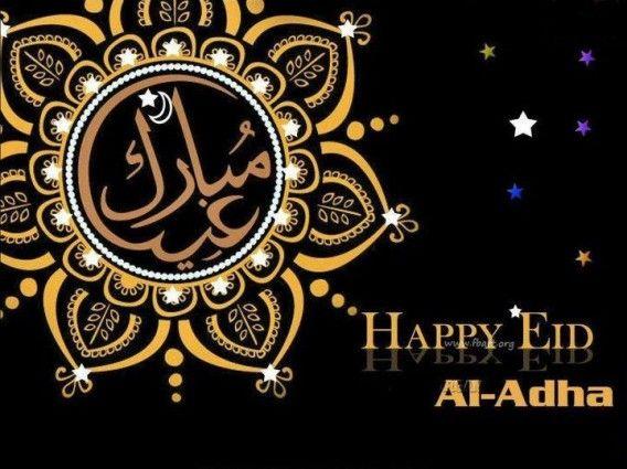 "Eid al-Adha (""festival of sacrifice""), also called Id-ul-Zuha, Feast of the Sacrifice, the Major Festival and the Greater Eid, is an important 3-day religi"