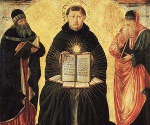 El poder economico de la Iglesia Medieval