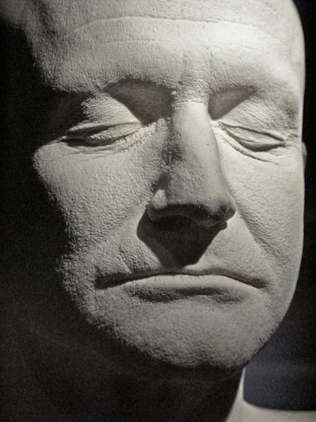 1000 images about life masks on pinterest clark gable