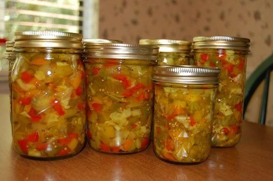Image result for granny's chow chow