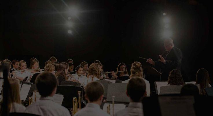 John Rutter: The Importance of Choir | The Pepper Blog