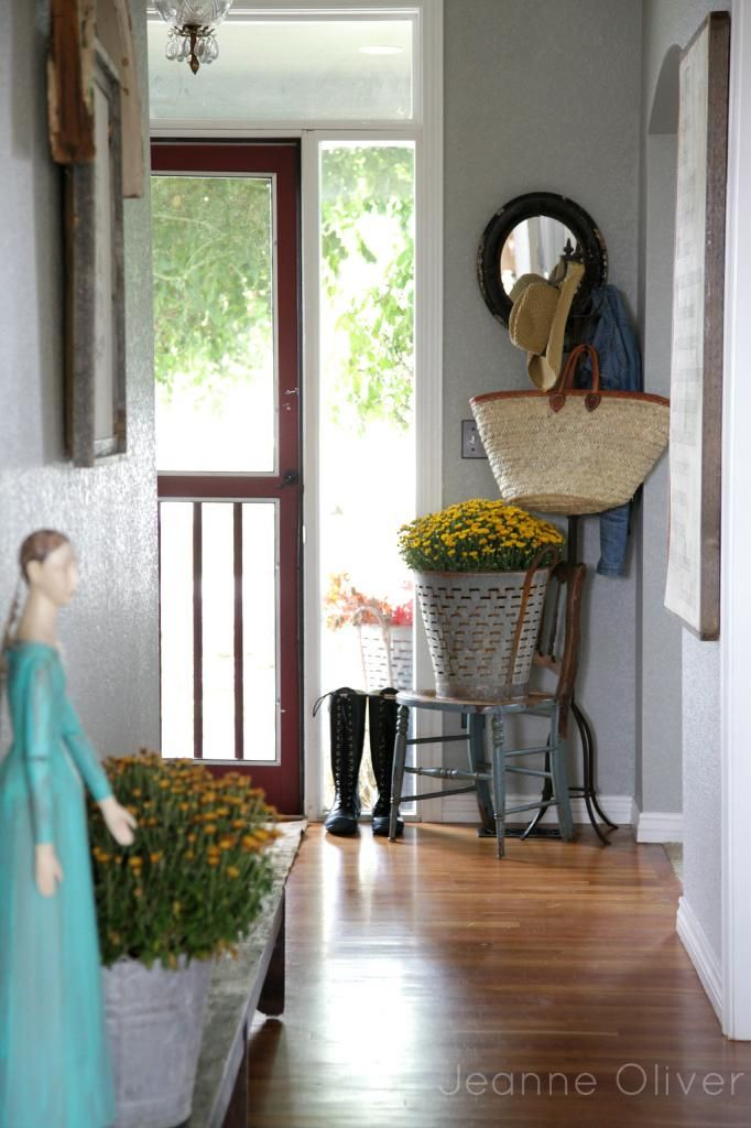 Foyer Screen Ideas : Best images about entryway ideas on pinterest