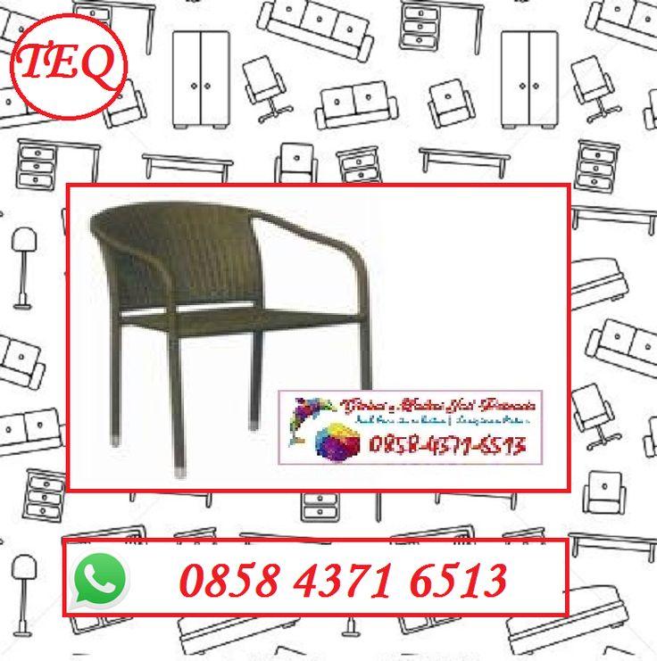 Furniture Rotan Bekasi, Furniture Rotan Bogor, Furniture Rotan Cirebon, Furniture Rotan Depok, Furniture Rotan Di Bali