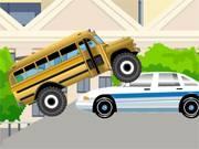 Joaca joculete din categoria jocuri cu baieti cu fete http://www.xjocuri.ro/tag/jocuri-hollywood sau similare jocuri cu monster high
