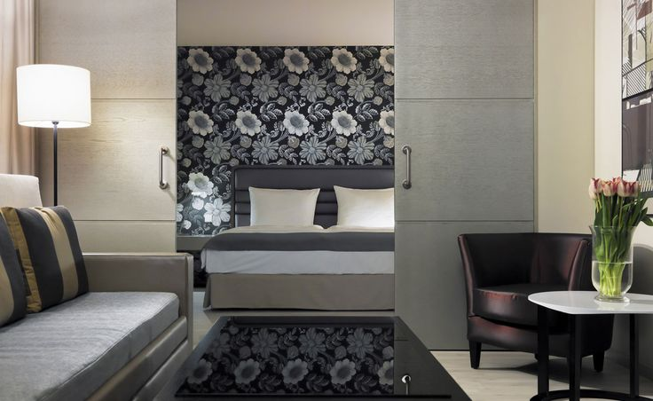 Suite Privilege #hotel #h10 #h10hotels