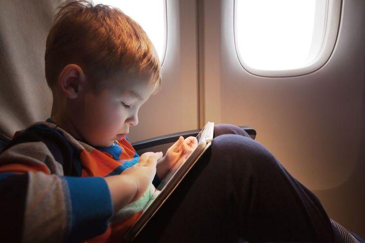 Gehoorproblemen zijn vervelend. Bij volwassenen is het nog eenvoudig te testen, maar voor kinderen is dat een stuk lastiger. Sound Scout heeft daarom een test ontwikkeld die dit gemakkelijker moet maken Ben jij nieuwsgierig? Lees dan even dit artikel! http://numrush.nl/2017/03/19/sound-scout/