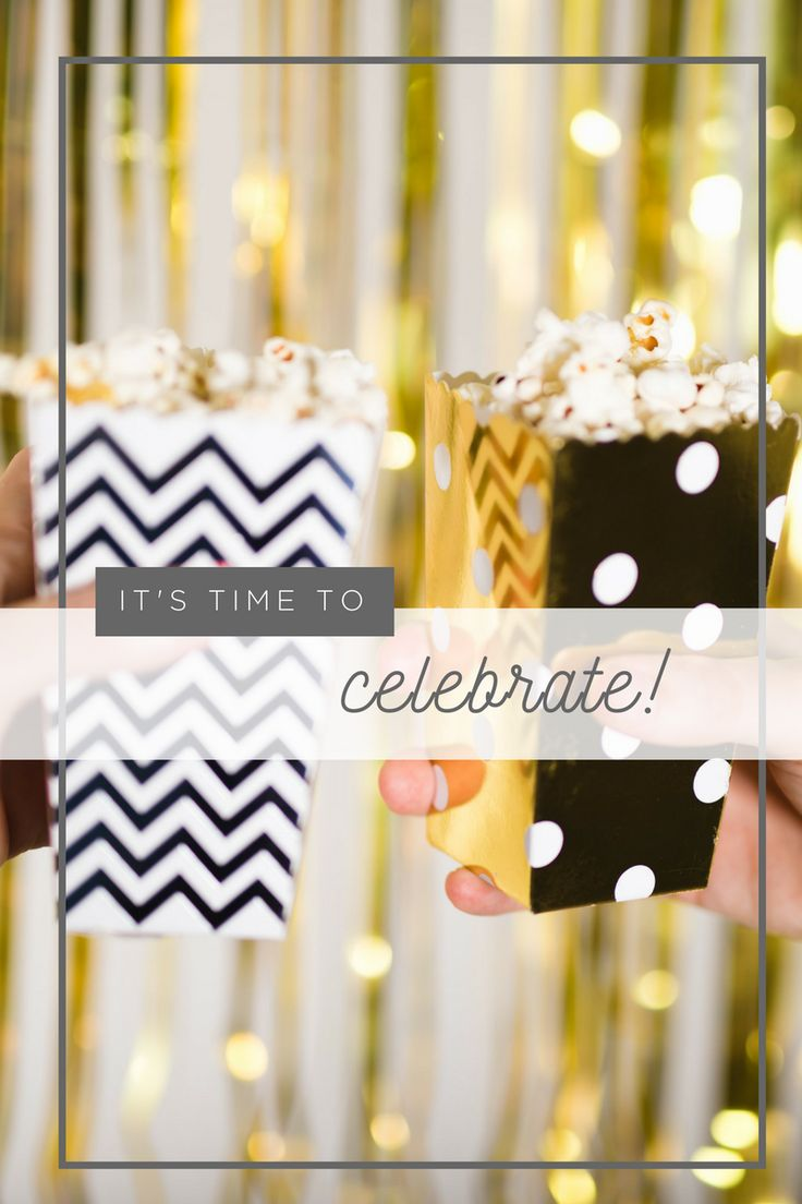 We are extremely excited with the launch of Lily & Laurel an online event decor and stationery online party store!