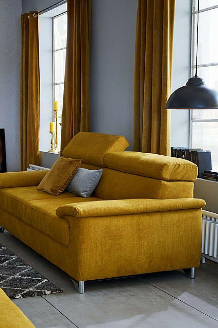Teppich Paris Guido Maria Kretschmer Das Wohnzimmer Ist Der