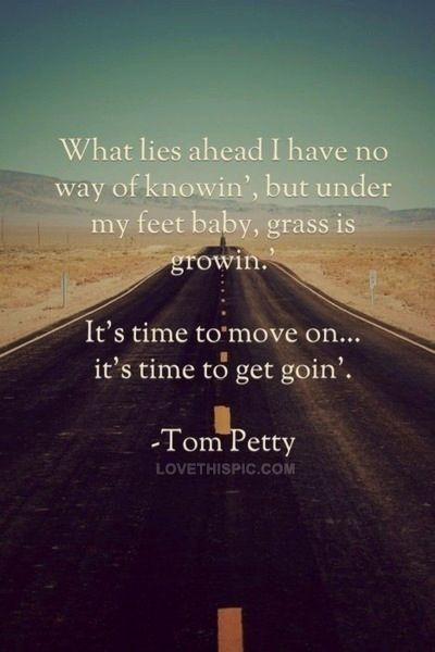 Tom Petty Lyrics Pictures, Photos, and Images for Facebook, Tumblr, Pinterest, and Twitter