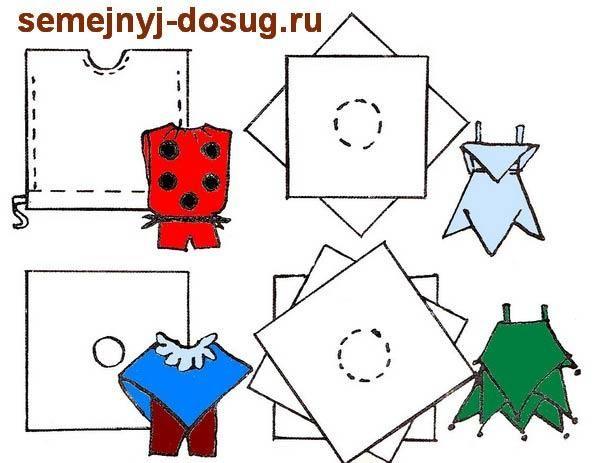 Новогодние костюмы для взрослых ghjcnst