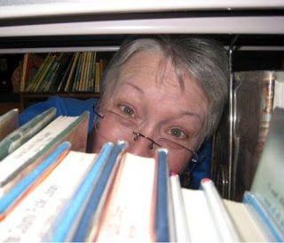 MelodySoup blog: Books Lists for Music Teachers