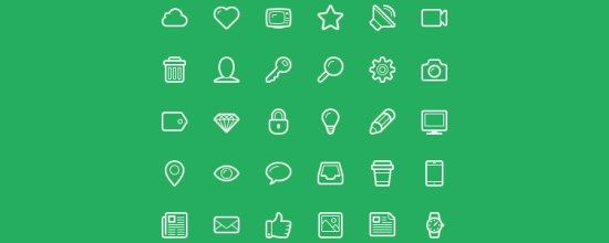 Free-icon-fonts-12