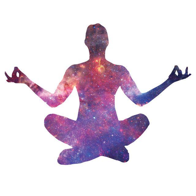 Существует, наверное, миллион и одна разновидность йоги - горячая йога, и хатха, и айенгара (то, где кирпичики, для деревянненьких евро...